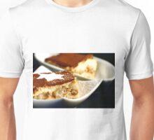 Buon Natale Unisex T-Shirt