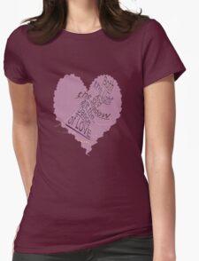 r2~ Dance of LOVE T-Shirt