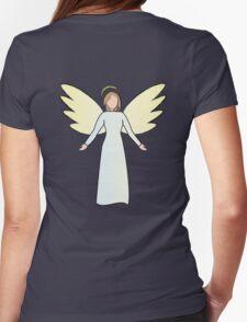 Guardian Angel Shirt T-Shirt