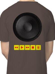 Play Me Classic T-Shirt