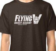Flying V Hockey Academy Classic T-Shirt