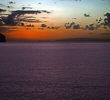 Port of Call: Funchal - Madeira by John44