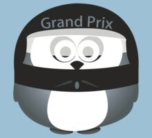 Grand Prix - Pengui Kids Clothes