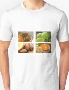 Refreshing VitaMine T-Shirt