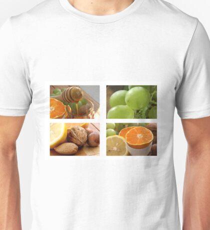 Refreshing VitaMine Unisex T-Shirt