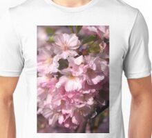 Spring's Tenderness Unisex T-Shirt