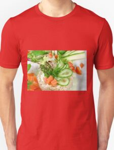 Rice & More T-Shirt