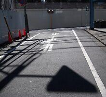 urban Japan by offpeaktraveler