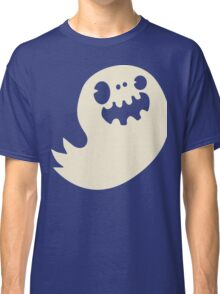 Ghost Boy Classic T-Shirt