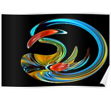 abstract152 Poster