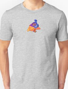 The Masters of the Universe - Talon Fighter T-Shirt