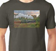 70000 Britannia Unisex T-Shirt