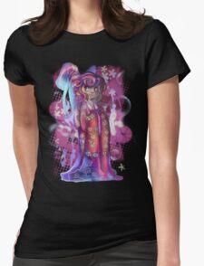 Clover Geisha T-shirt T-Shirt