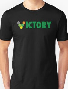 VICTORY in Catan T-Shirt