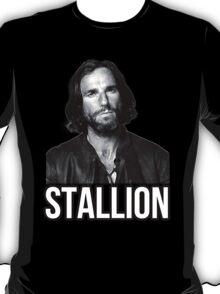 John Proctor T-Shirt