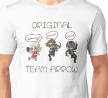 little OTA Unisex T-Shirt