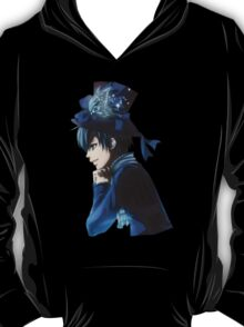 Ciel - Black Butler T-Shirt