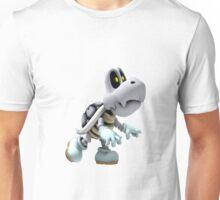 Dry Bones Unisex T-Shirt