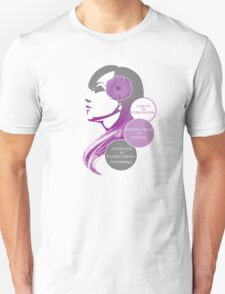 TeamGail Unisex T-Shirt