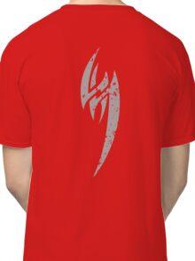 Devil Classic T-Shirt