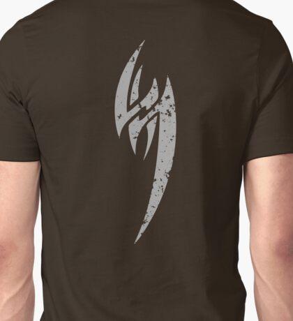 Devil Unisex T-Shirt