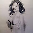 nude by ralph macdonald