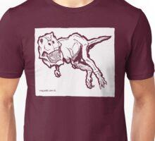 T. Rex Unisex T-Shirt