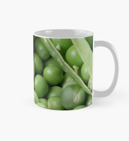 Peas Mug