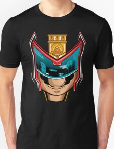 It's a me!...Dredd!!! T-Shirt