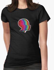 Colourhead T-Shirt