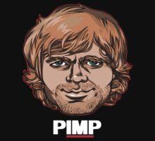 pIMP by jasinmartin