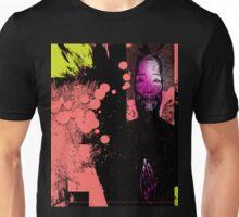 silent keeper Unisex T-Shirt