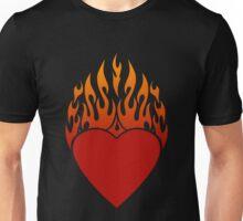 R'hllor Tee Shirt V2 Unisex T-Shirt