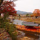 arashimaiya2 by OTOFURU