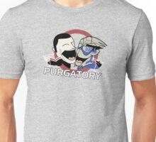 """Favorite Bar on the Citadel"" Unisex T-Shirt"