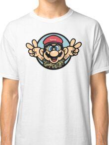 Superme Classic T-Shirt
