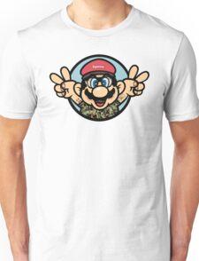 Superme T-Shirt