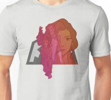 Avatar Generations - Asami Sato Unisex T-Shirt