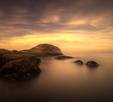 Bridport - Tasmania by highlux