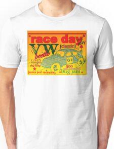 Bug Jam T-Shirt