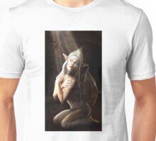 Rescue party Unisex T-Shirt