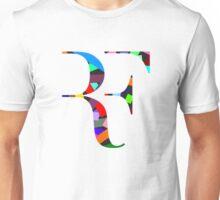 RF Unisex T-Shirt
