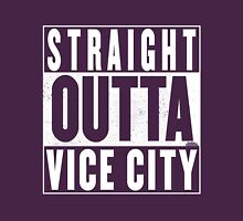 Straight Outta Vice City T-Shirt