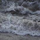 Whirlpool - Turbellino by PtoVallartaMex