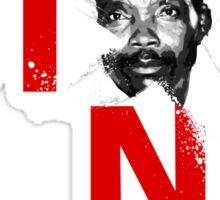 STOP KONY.3 2012 Sticker