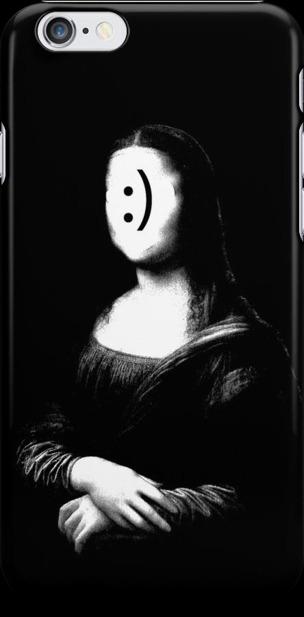 Smile by KentZonestar