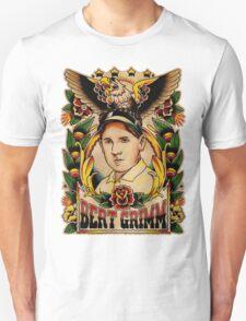 Old Timers - Bert Grimm T-Shirt