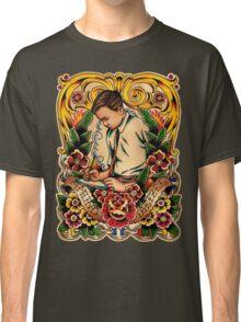 Old Timers - Amund Dietzel Classic T-Shirt
