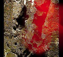 Concrete 1538A by Altronix