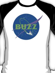 Infinite Space (And Beyond) T-Shirt